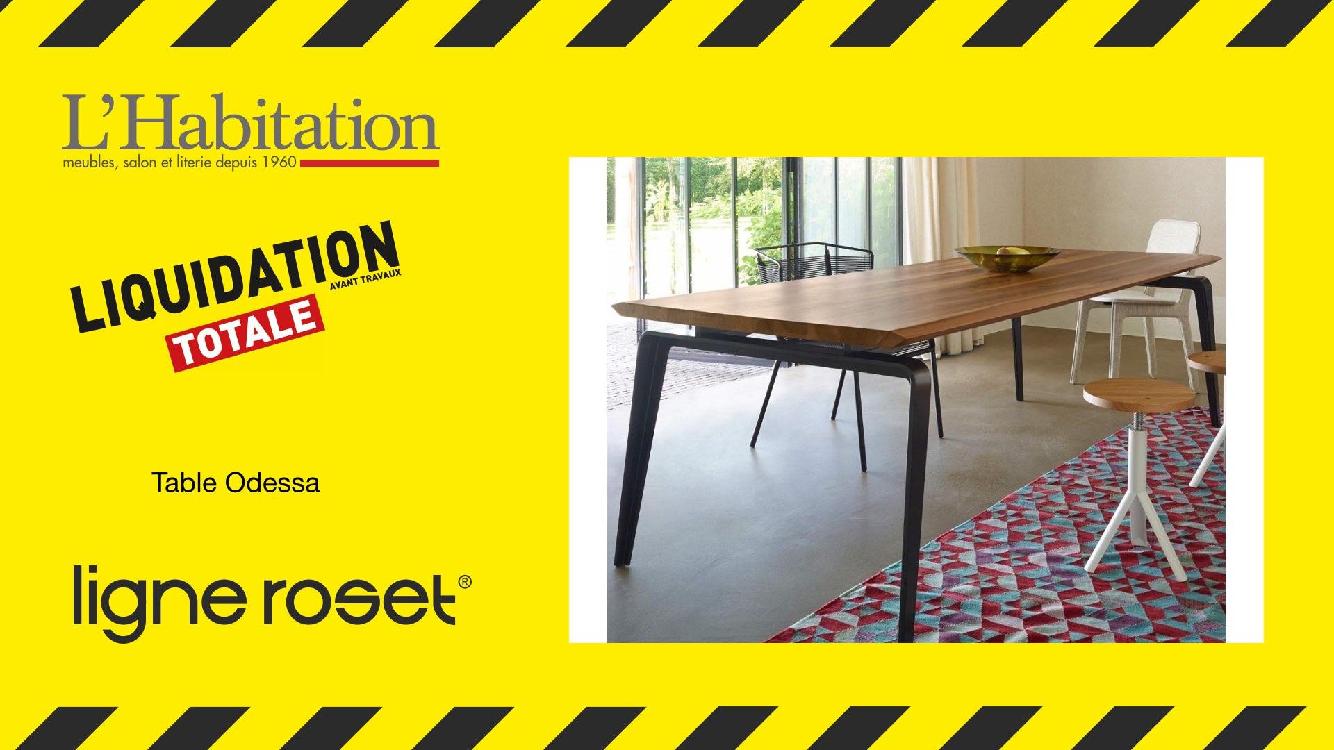 movie-habitation-copie.004