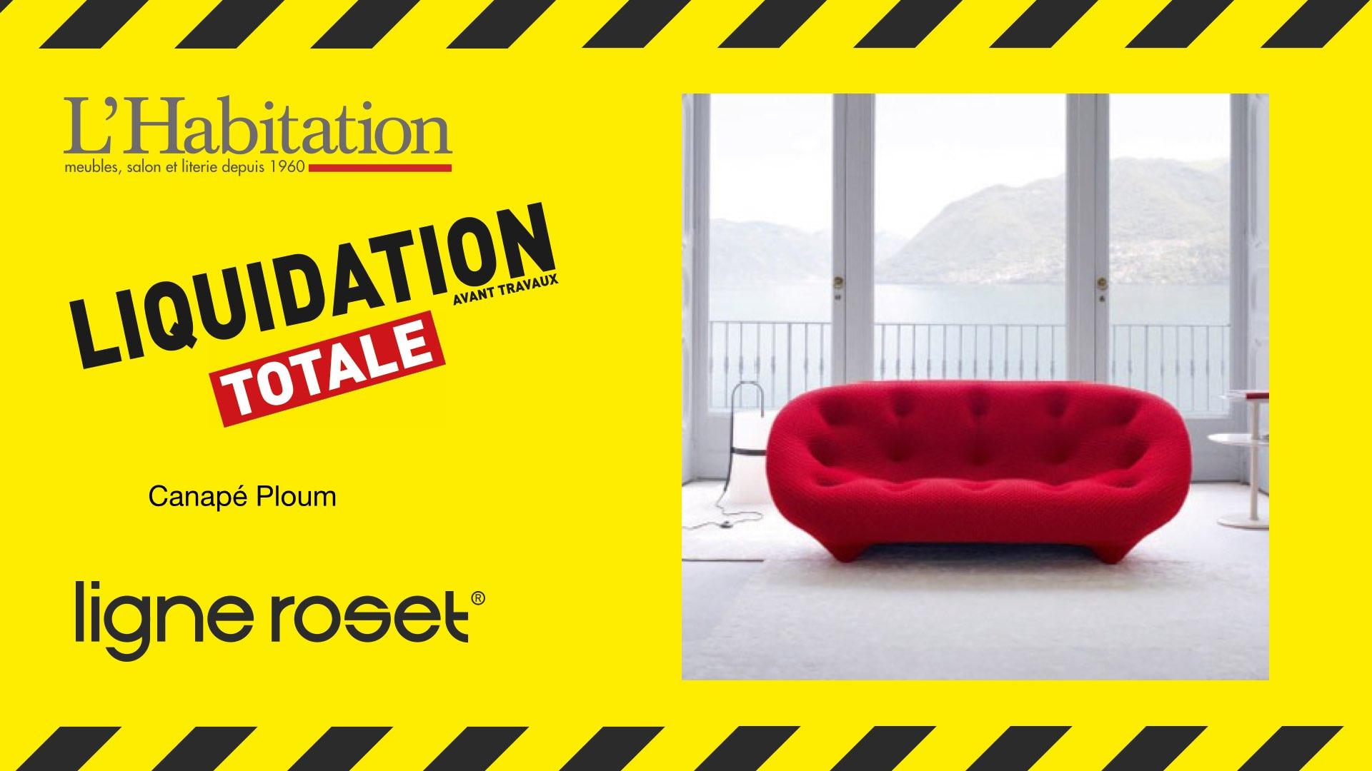 movie-habitation-copie.007