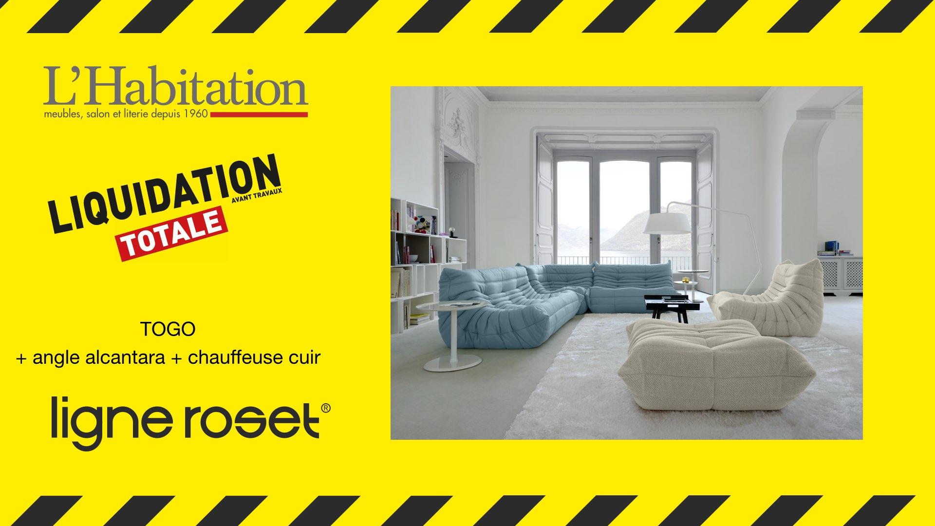 movie-habitation-copie.008