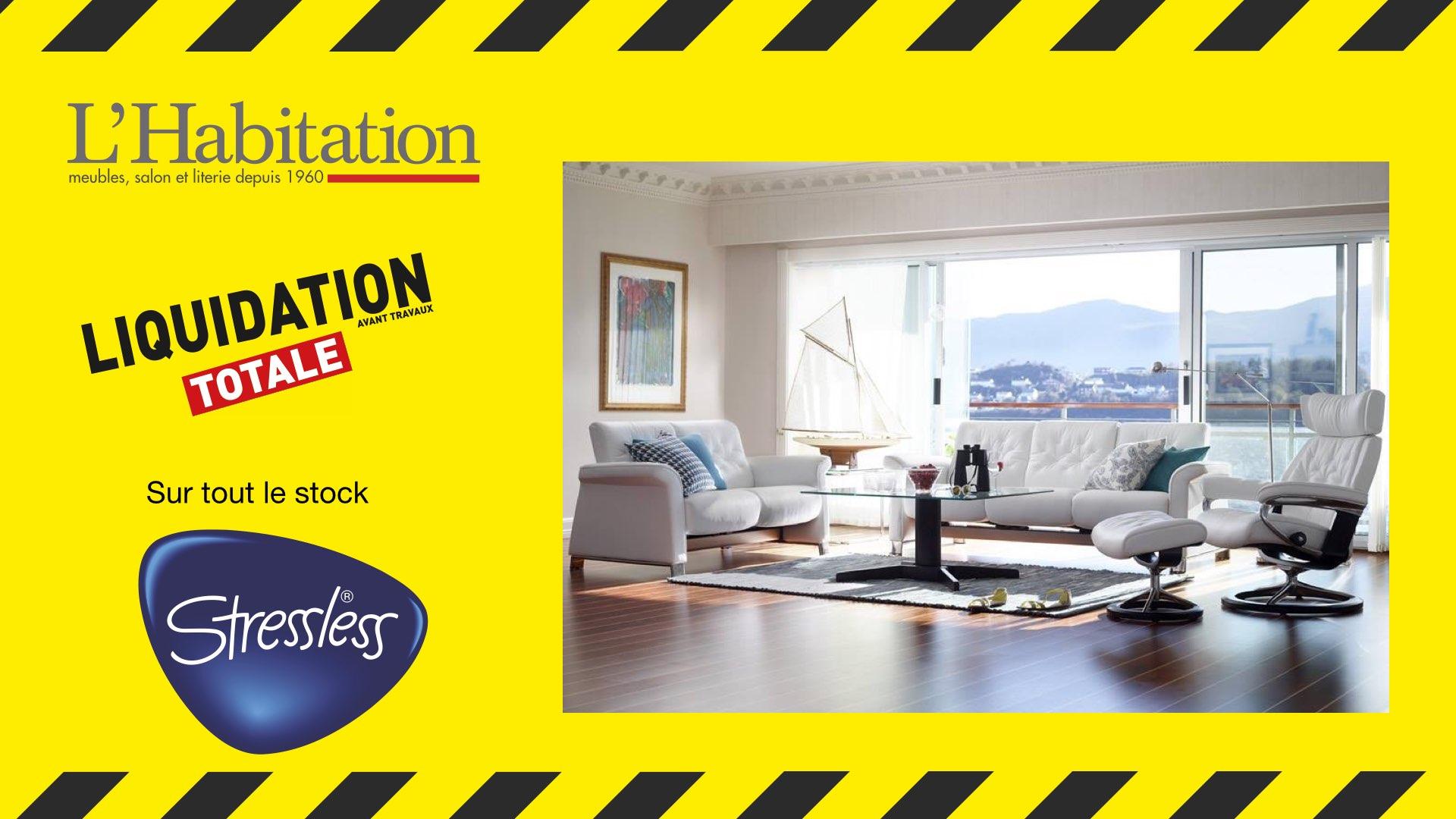 movie-habitation-copie.012
