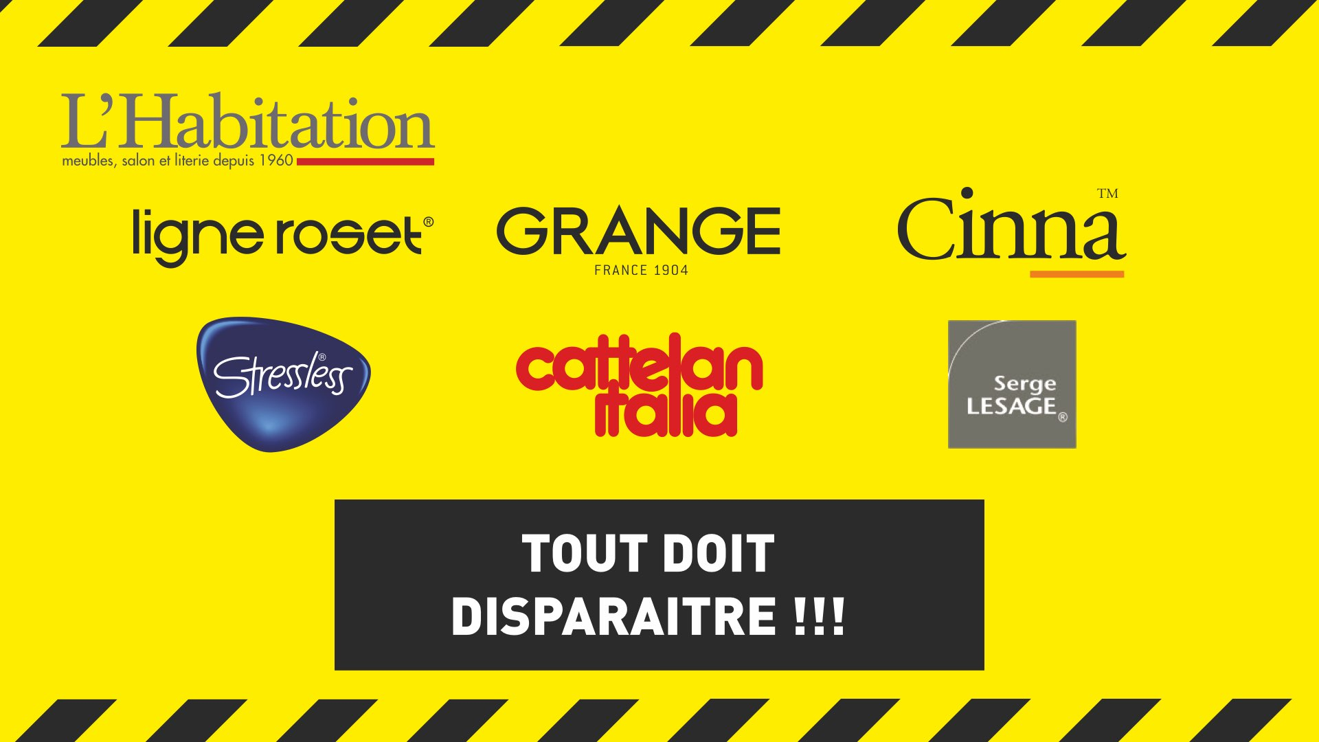movie-habitation-copie.014