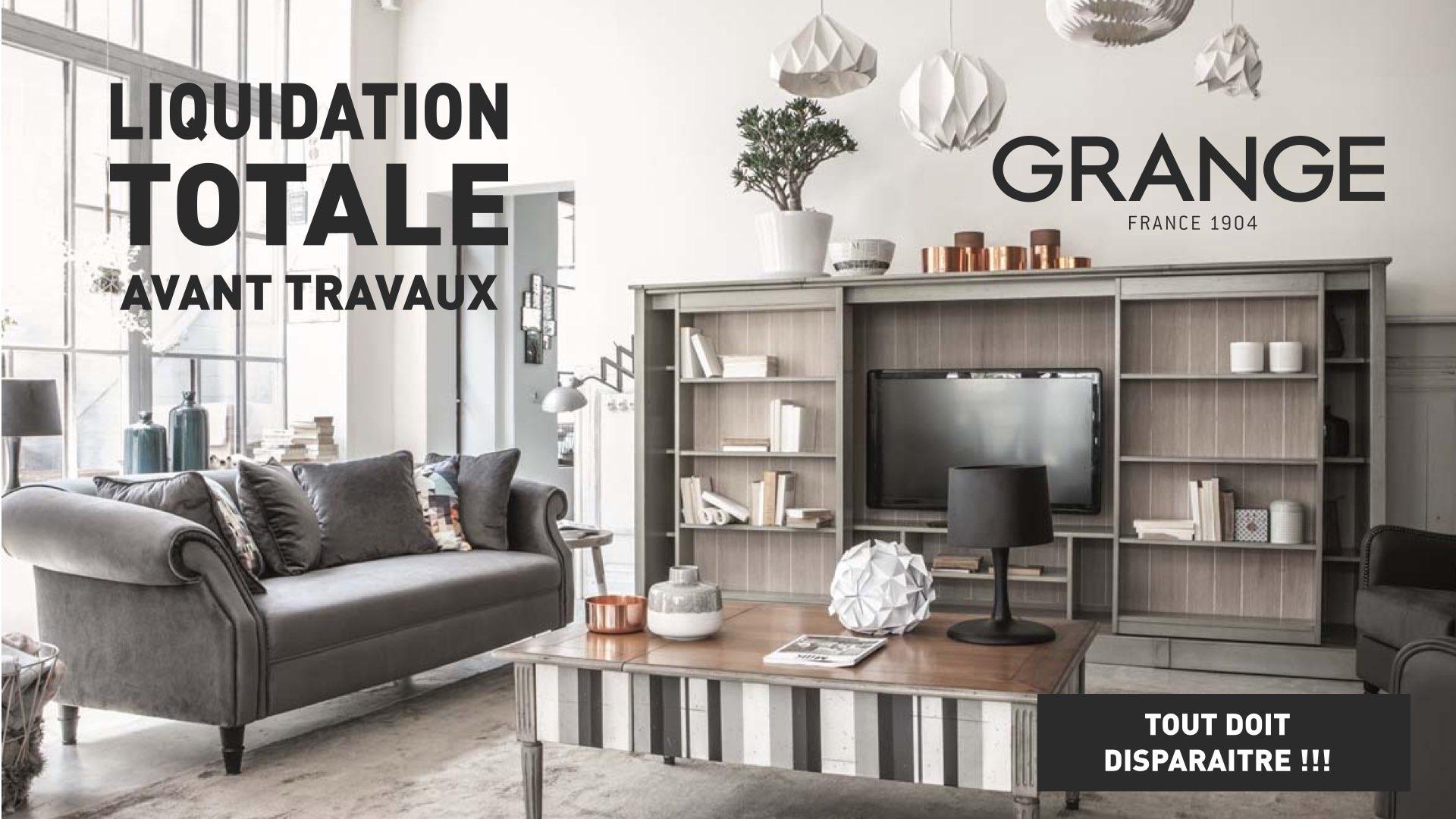 movie-habitation-copie.016