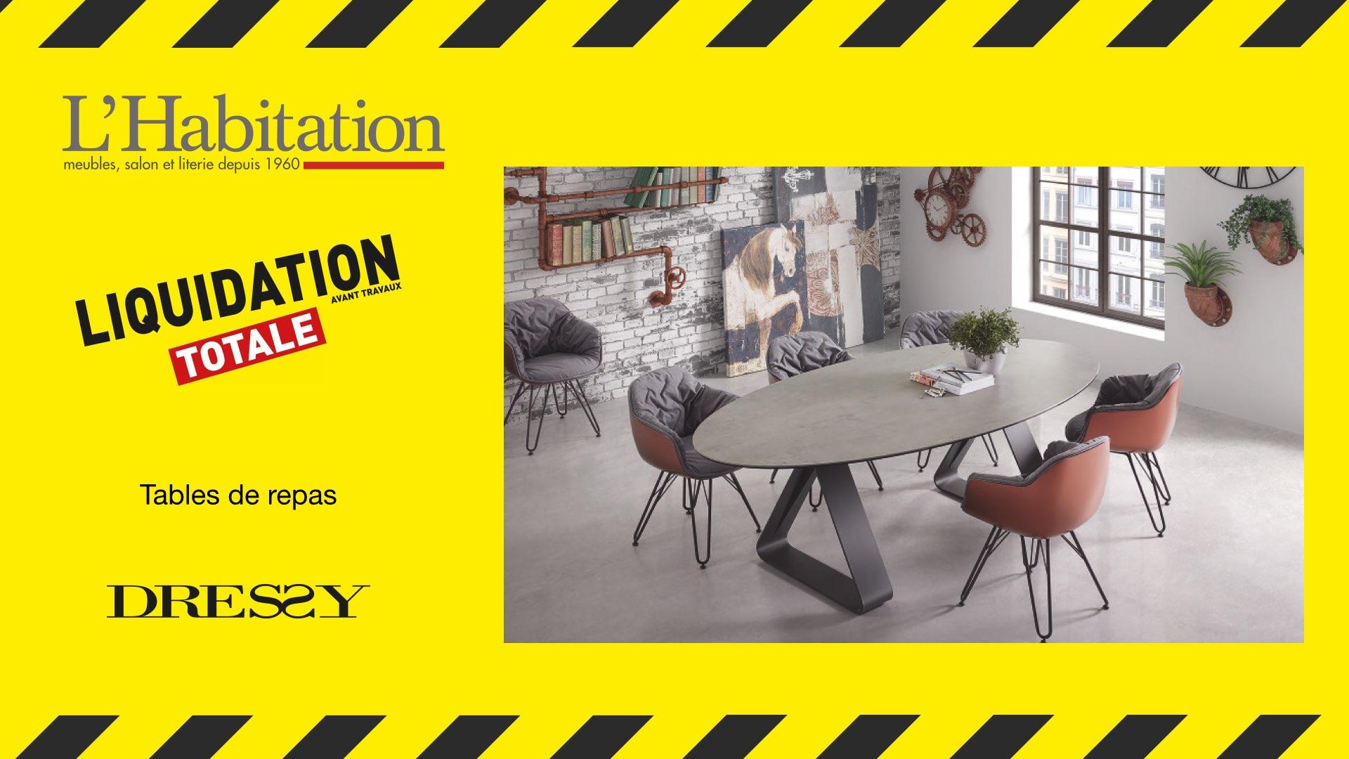 movie-habitation-copie.020